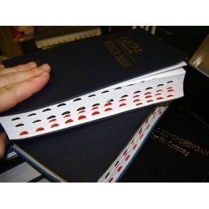 Alkitab / Berita Baik + Deuterokanonika / Edisi Kedua - Perjanjian Baru and Lama / Malay Catholic Bi   $79.99