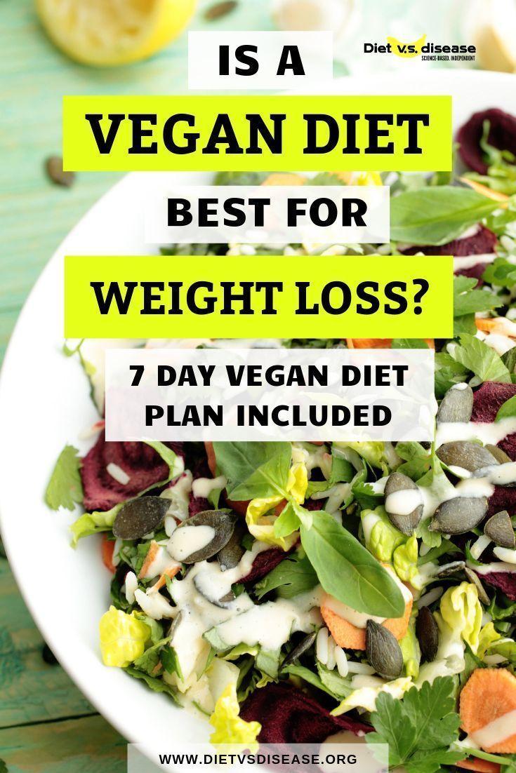 Gewichtsverlust Diäten ohne Salate
