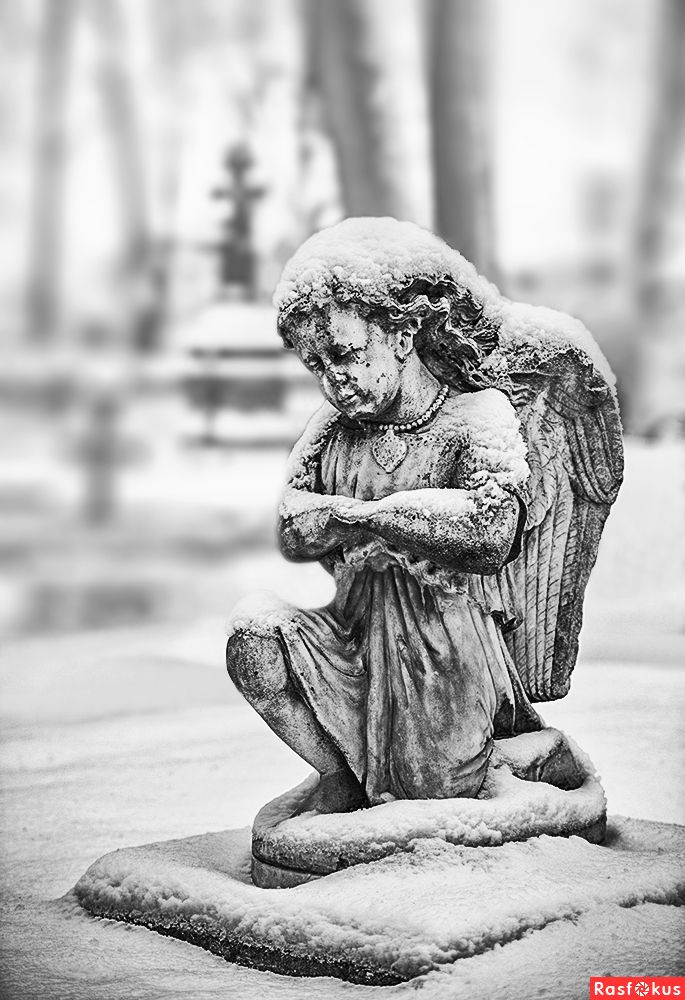 Никольское кладбище Александро-Невской лавры