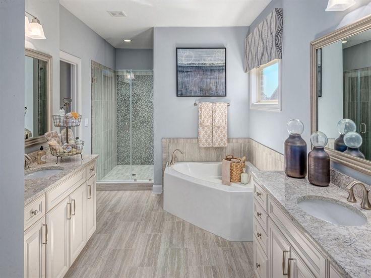 Drake II - Seneca III by Ryland Homes - Zillow