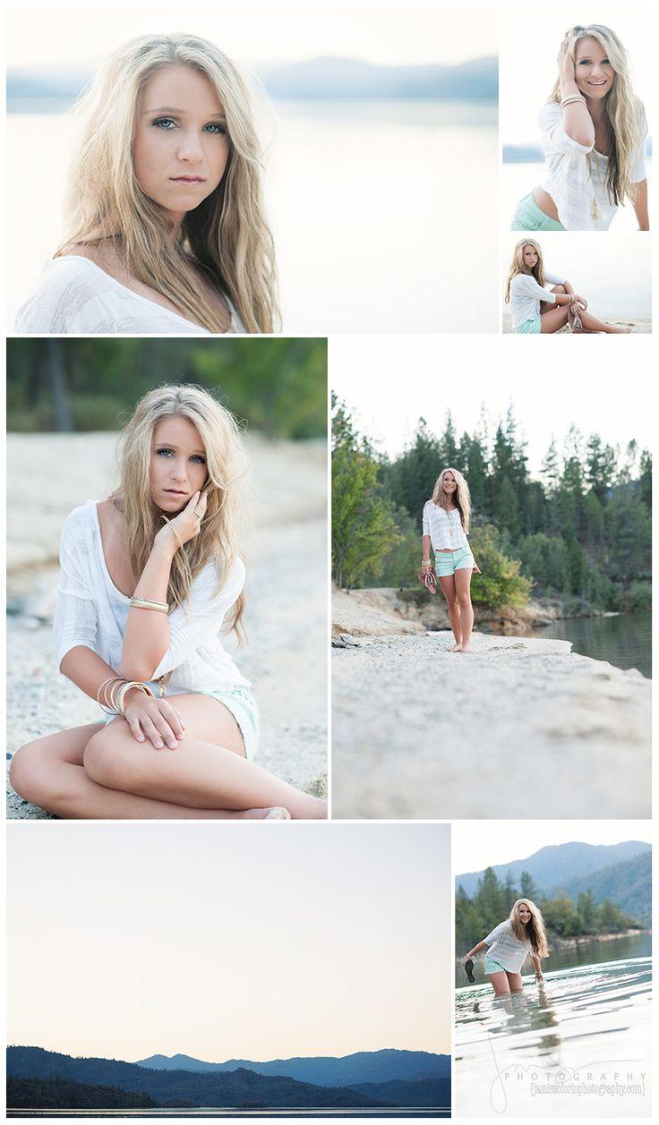 beach portraits senior pictures 156 best