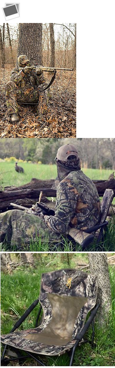17 Best Ideas About Deer Hunting Blinds On Pinterest