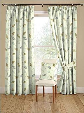 17 best images about cortinas curtain love on pinterest for Cortinas para sala pequena