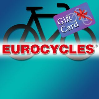 Eurocycles has everything you need for cycling under the one roof, including one of the largest selection of bicycles in the country, a vast selection of cycling clothing and bike accessories, and full repair service.