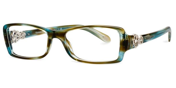 Optical Frames Ed Hardy