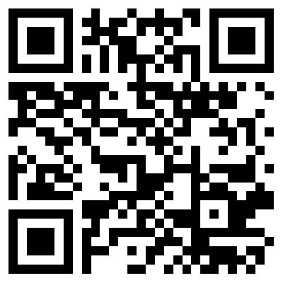 Rallybus.net coupons