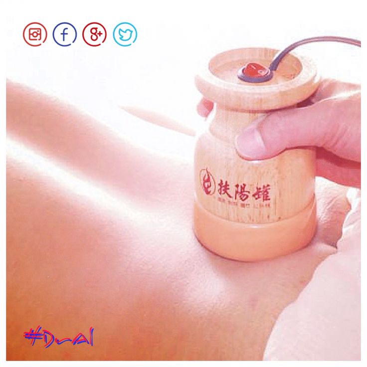 Using moxibustion and infrared radiation for back pain. The heat and the infrared ray penetrated into the body tissues & create a resonance, so energy is absorbed by cells making sure tissues and cells function properly. #DrAl #relaxspa #miamiacupuncture #infrared #moxa #wellness #pain #relax #massage #miami #miamidade
