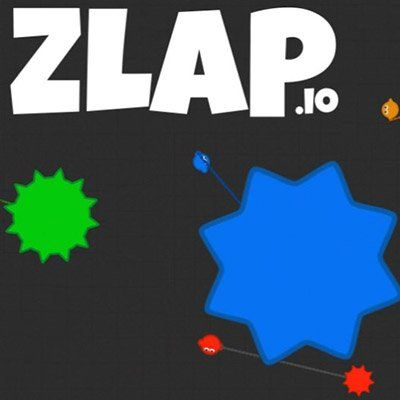 zlap.io unblocked