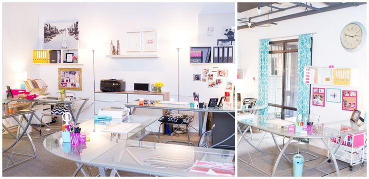 25 Best Ideas About Wedding Planner Office On Pinterest: 29 Best Wedding Planner Office Images On Pinterest
