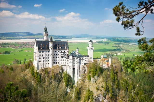 Before you go to Germany: Planning your Germany travels? Before you go to Germany, check out these helpful Germany travel tips, from visa requirements, when and where to go in Germany, what to see in Germany, to getting around in Germany and budget travel tips.