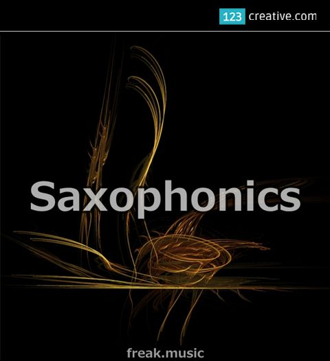 ► SAXOPHONICS - sax samples, loops and MIDIs. A huge collection of chilling, relaxing and sexy saxophone melodies and samples. These smooth, inspiring sounds will change your track into real-feeling music. DOWNLOAD: http://www.123creative.com/electronic-music-production-audio-samples-and-loops/1430-saxophonics-sax-samples-loops-and-midis.html