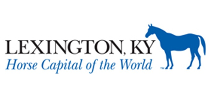 17 best destination bluegrass images on pinterest trail for Central motors lexington ky