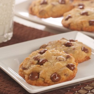 Island Cookies, with Chocolate Chip, Coconut, and Walnuts.  Have made these before, every one loved them!