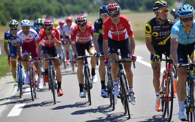 Suivez la 7e étape du Tour en direct: une arrivée au milieu des vignobles -                  La septième étape qui relie Troyes à Nuit-Saint-Georges devrait encore une fois régaler les sprinters.  http://si.rosselcdn.net/sites/default/files/imagecache/flowpublish_preset/2017/07/06/1776995904_B9712541685Z.1_20170706220316_000_G9T9D82I2.1-0.jpg - Par http://www.78682homes.com/suivez-la-7e-etape-du-tour-en-direct-une-arrivee-au-milieu-des-vignobles