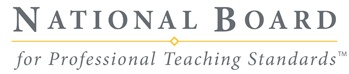 Independent National Teacher Certification Board