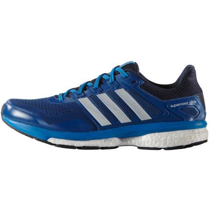 Wiggle | Adidas Supernova Glide Boost 8 Shoes (SS16) | Cushion Running Shoes