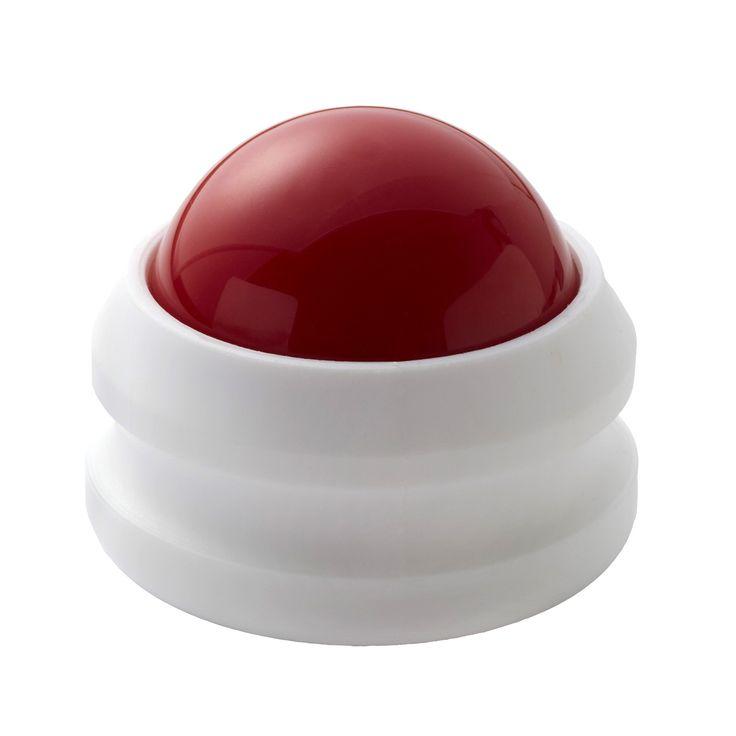 Massage Roller Ball - Self Massage Therapy Tool