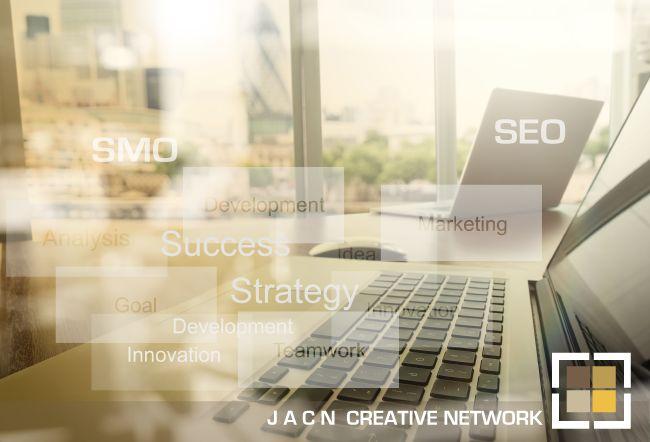 Soluciones digitales de posicionamiento SEO, SMO. marketing digital posicionamiento orgánico, consultoria SEO en Colombia, consultoria digital.