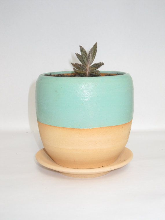 1000+ images about Concrete pots on Pinterest | Planters, Contemporary ...