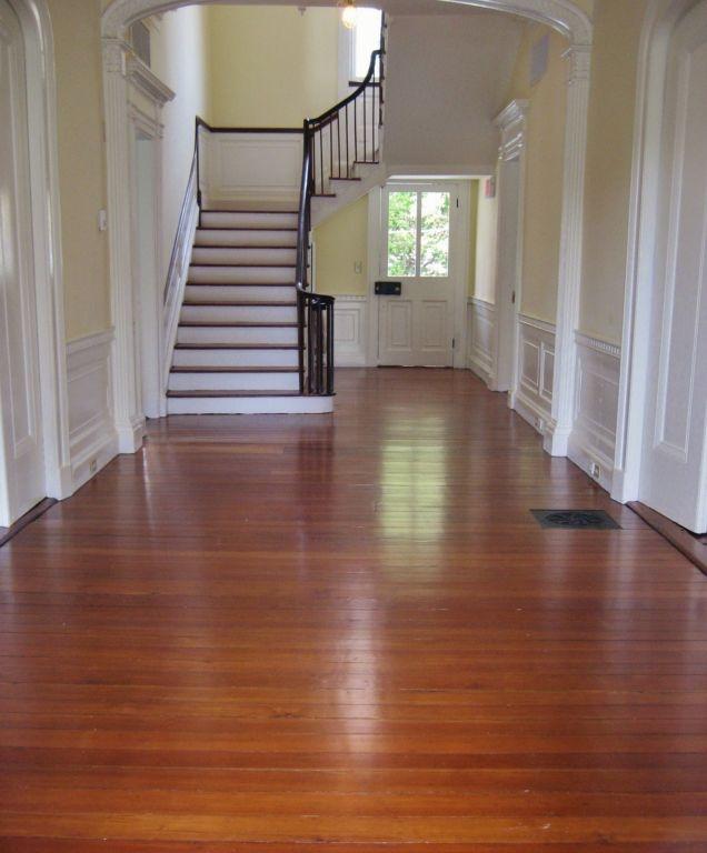 58 Best Hardwood Flooring Jobs We Ve Done Charleston Sc