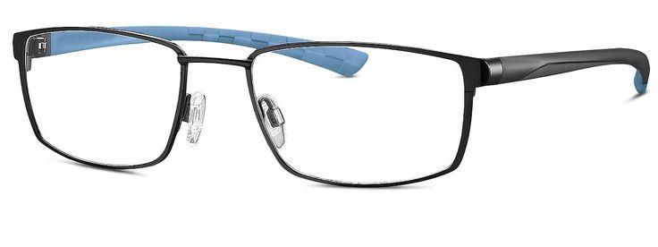 TITANflex® 850080