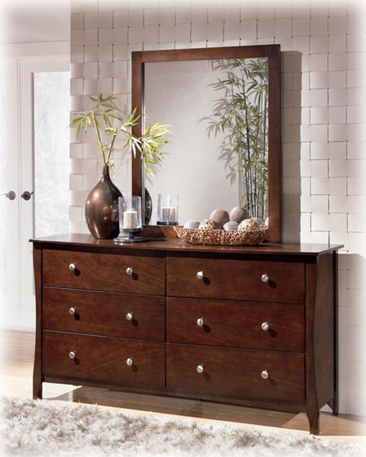 78 Best Ideas About Brown Dresser On Pinterest Stained