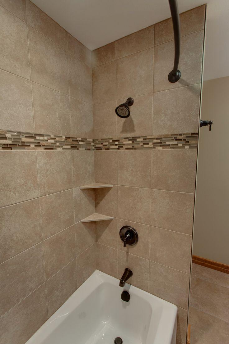 Bathrooms Tony Trapp Remodeling u0026 Repair