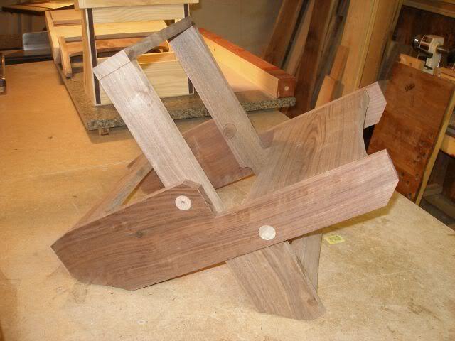 34 best amp stand ideas images on pinterest guitars music and tilt. Black Bedroom Furniture Sets. Home Design Ideas