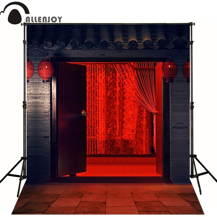 Best 20 Red Curtains Ideas On Pinterest Red And Black