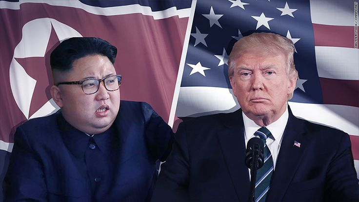 Trump administration slaps more sanctions on North Korea  ||  After declaring North Korea a state sponsor of terror Monday, the Trump administration is imposing more sanctions on the  http://money.cnn.com/2017/11/21/news/economy/treasury-north-korea-sanctions/index.html?section=money_topstories&utm_campaign=crowdfire&utm_content=crowdfire&utm_medium=social&utm_source=pinterest
