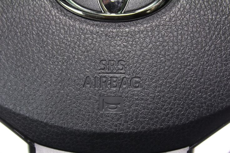 Toyota All New Vios Type 1.5 G - SRS Airbag - AUTO2000 https://auto2000.co.id/cars_list/toyota-vios/