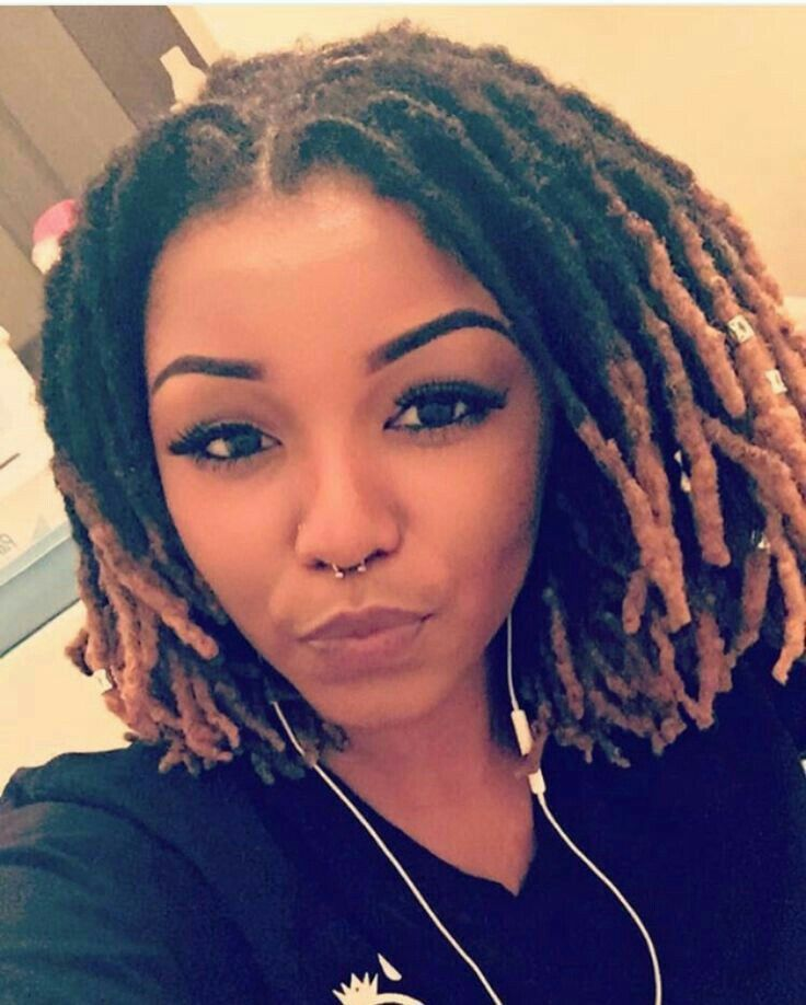 hair styles in braids 1701 best braids loc s amp hairstyles images on 1181