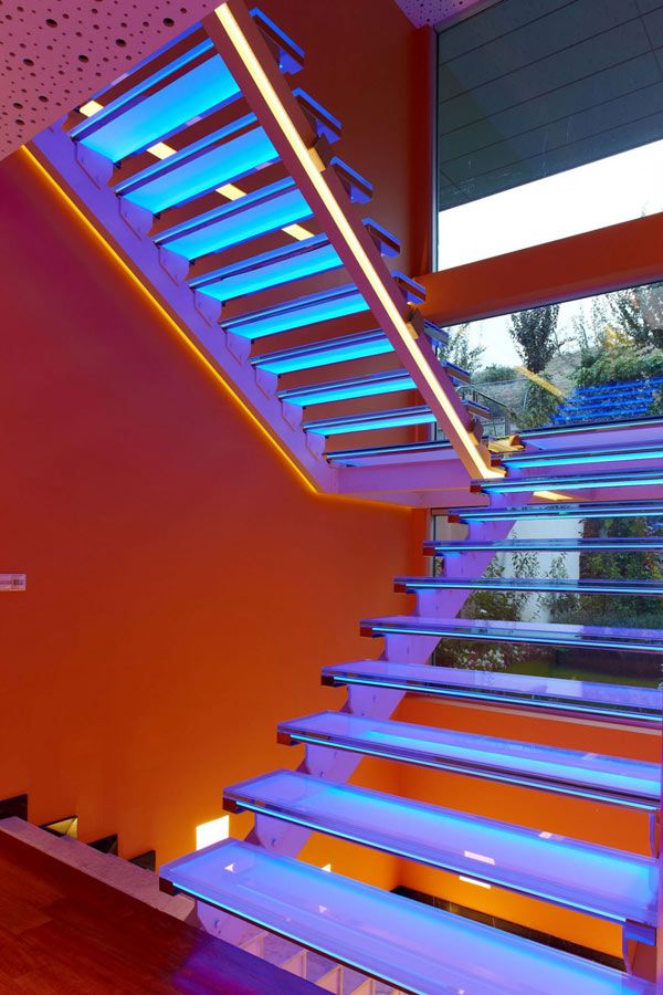http://www.decoist.com/2012-04-13/the-orange-house-in-turkey-is-vibrant-and-spell-binding/