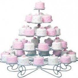 38 cupcake holder/or 23 cupcake holder