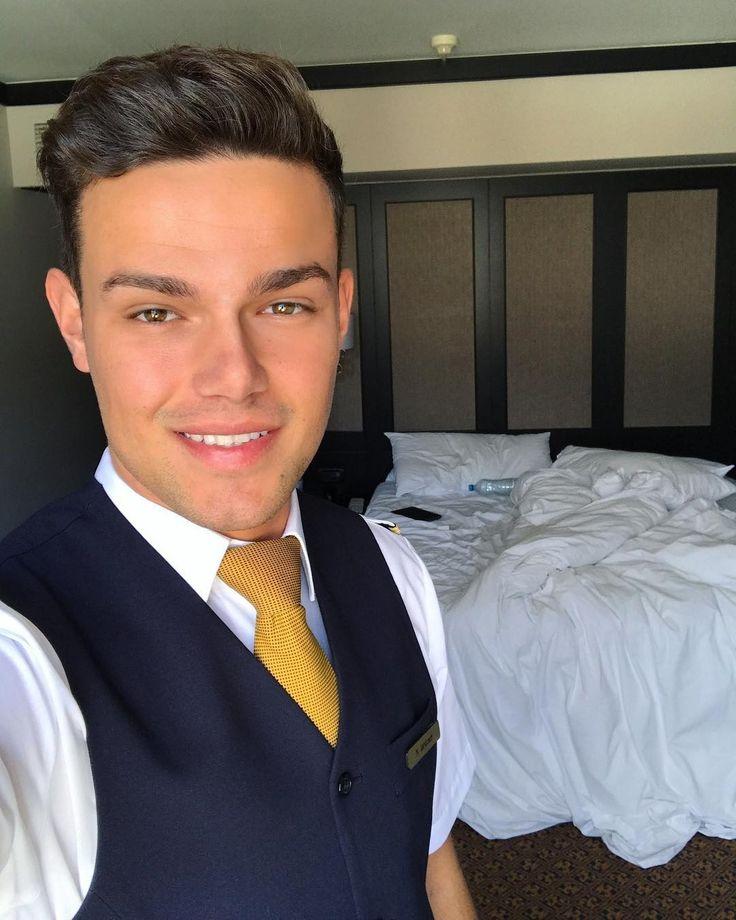 gay escort brazil