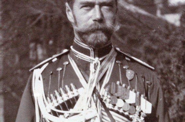 Mittwoch, 01. Juli 1914 | http://www.ersterweltkriegheute.de/1914/07/01/5-dinge-die-zar-nikolaus-II.-am-01.-juli-1914-beschaeftigt-haben