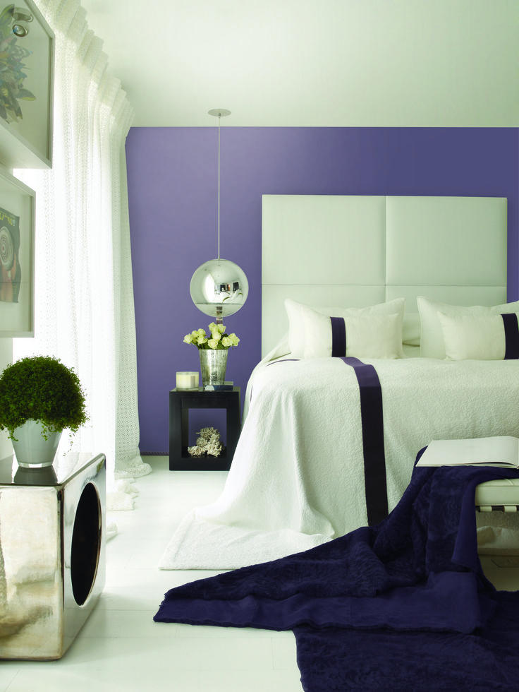 196 best Kelly Hoppen images on Pinterest   Homes, Living room and Bedrooms