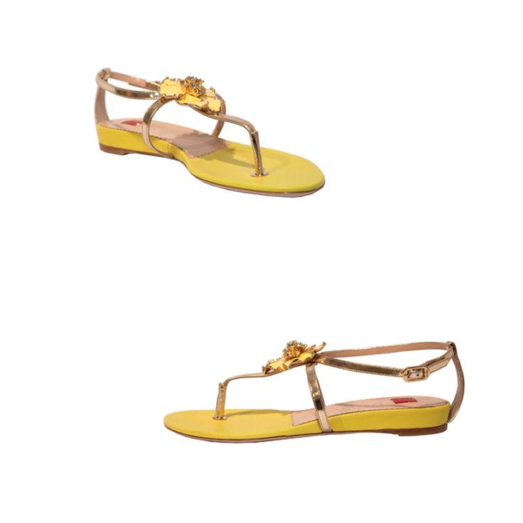 Ballin  shoes Art.  222002B 02  Size 36, 37, 39 www.fiera-italia.com.    Praha, Vaclavske namesti 28.    Pasáž U STÝBLU.    Fiera Italia.    Shoes boutique.
