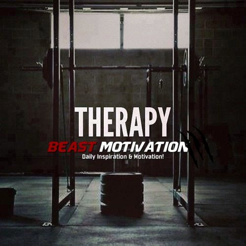 Physical Therapy Motivational Quotes Quotesgram