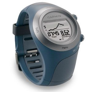 Dear Santa - Please bring me this Garmin watch...and if you don't mind, since I've tried to be really good this year - you could send it now, 5 months early. Just sayin'! lol: Weight Loss, Lose Weight, 405Cx Gps, Garmin Forerunner, Fitness Motivation, Christmas Gift