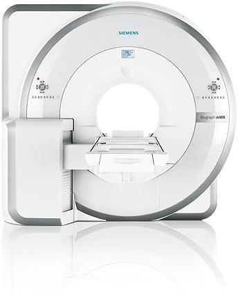 medical Design/ Reinheit/