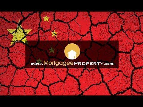 China debt drags Australian economy into mud