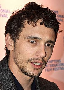 James Franco's skull.  Plenty of room.  Zombies only eat brains, so there's no interest there.