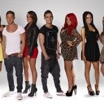http://www.hilyts.com/2015/04/21/holly-hagan-talks-about-her-haters/