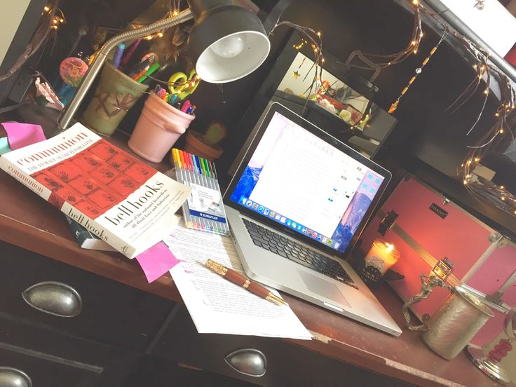 best room desk images desk study ladydogbarf my messy desk right now i also use my desk as a makeup