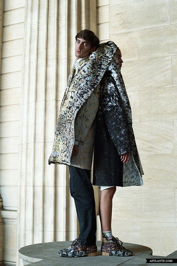 #KRJST1# Fashion Collection // KRJST | Afflante.com