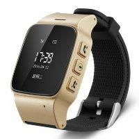 Умные часы Smart Watch GPS D99