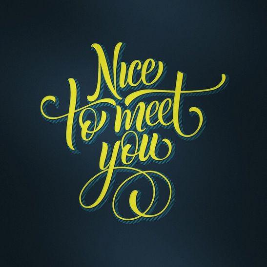 Friday's Typographic Treats (109):