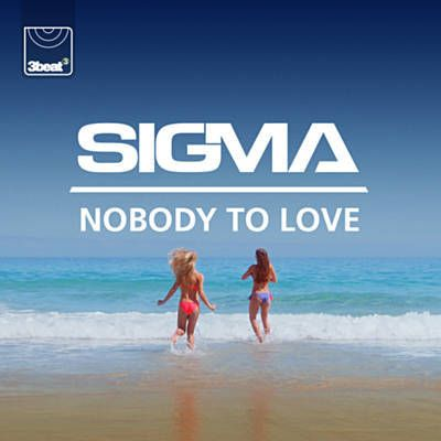 Found Nobody To Love by Sigma with Shazam, have a listen: http://www.shazam.com/discover/track/105686803