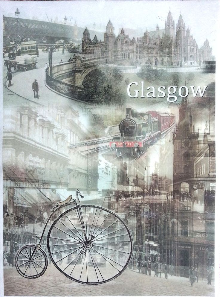 Rice Paper for Decoupage  Decopatch  Scrapbooking Sheet Craft Glasgow